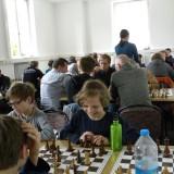 Königsjäger Frühling 2014 - Siegerehrung (1/30)