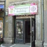 Königsjäger Frühling 2014 - Tag 0 (1/36)