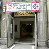 Königsjäger Frühling 2014 - Tag 1 (5/38)