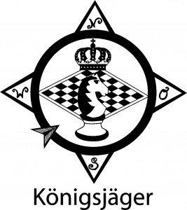 Königsjäger_Repro