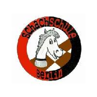 Schachschule Berlin