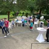 Königsjäger Sommerfest 2015 (94/142)