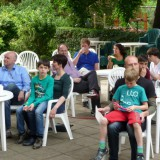 Königsjäger Sommerfest 2015 (96/142)