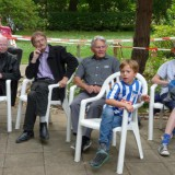 Königsjäger Sommerfest 2015 (97/142)