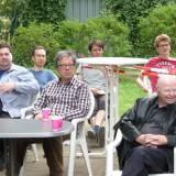 Königsjäger Sommerfest 2015 (98/142)