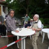 Königsjäger Sommerfest 2015 (136/142)