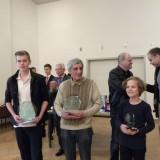 Königsjäger Frühling 2014 - Siegerehrung (18/30)