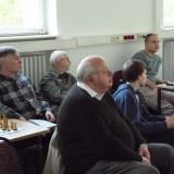Königsjäger Frühling 2014 - Tag 0 (28/36)