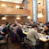 Königsjäger Frühling 2014 - Tag 1 (9/38)