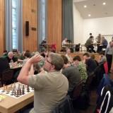 Königsjäger Frühling 2014 - Tag 1 (11/38)