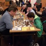Königsjäger Frühling 2014 - Tag 1 (32/38)