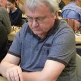 Königsjäger Frühling 2014 - Tag 4 (5/53)