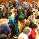 Königsjäger Frühling 2014 - Tag 4 (11/53)