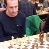 Königsjäger Frühling 2014 - Tag 4 (24/53)