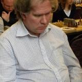 Königsjäger Frühling 2014 - Tag 4 (34/53)