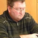 Königsjäger Frühling 2014 - Tag 4 (43/53)