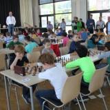 Kleinmachnower Schülerturnier 2015 (5/15)