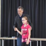Kleinmachnower Schülerturnier 2015 (13/15)