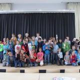 Kleinmachnower Schülerturnier 2015 (15/15)