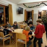 Jugendweihnachtsfeier 2015 (1/6)
