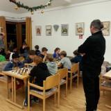 Jugendweihnachtsfeier 2015 (3/6)