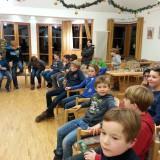 Jugendweihnachtsfeier 2015 (4/6)